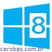Teste A - Windows8