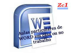 Word 2007-2